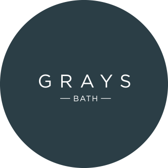 Grays | Bath