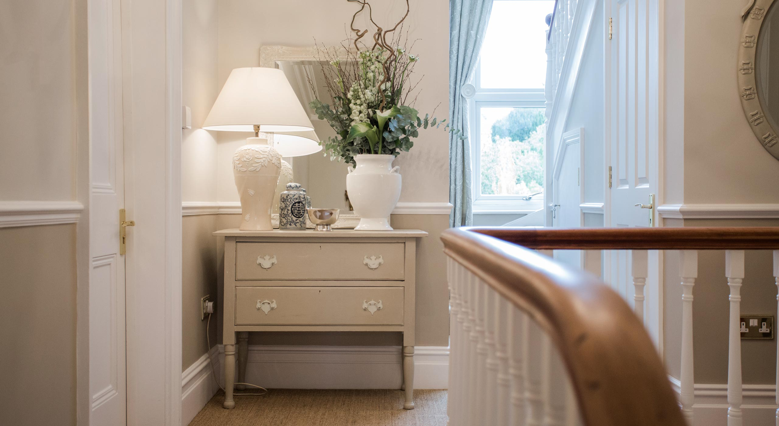 About Grays Bath Boutique B&B 10